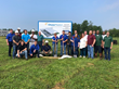 Chase Plastics Breaks Ground on South Bend Warehouse Expansion - Capacity to Increase by 60%