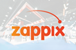 Zappix On-Demand Conference & Event Solution Sees Global Success