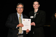 ValvTechnologies Receives Export Leadership Award from U.S. Embassy in Chile