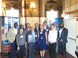 Gilbane Building Company Wins Two Project Awards from Connecticut Building Congress