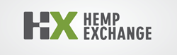 Hemp Exchange Logo