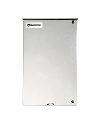 Transtector Systems Launches Line of Small Cell Power Protection Cabinets