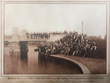 Professional Photography Organizations (PPA and PPAM) Celebrate 150-year Anniversary with Iconic Group Photo at the Boston Public Garden Footbridge June 23 at 5 PM
