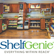 ShelfGenie Named to Entrepreneur's Top 100 Franchises for Less than $100,000 in 2019