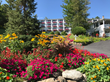 35 Consecutive Years of AAA Four Diamond Excellence for Mirror Lake Inn Resort and Spa The View Restaurant Gains 12th Straight Four Diamond Honor