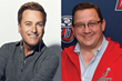 Michael W. Smith, Kevin Jonas Sr. to Join Liberty's new Center for Commercial Music