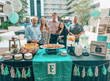 Embassy Suites by Hilton Brea - North Orange County Earns 2019 Loved by Guests Award