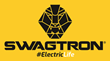 SWAGTRON® Celebrates One Year of #ElectricLife in Mile-High City
