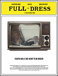 "Emmy-winning Director Carlos Puga's Feature Film ""Full-Dress,"" Starring Christopher Abbott, Hosts World Premiere at Dances With Films in Hollywood"