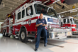 Aladtec team will demo latest system enhancements at Firehouse Expo in Nashville