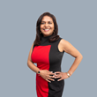 CallRevu Appoints Sangeeta Dworkin as Vice President of Customer Success