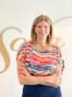 Sola Salon Studios Announces Franchise Industry Veteran, Christina Russell, as New Chief Executive Officer