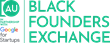 American Underground, Google for Startups Launch Applications for Fourth Annual Black Founders Exchange