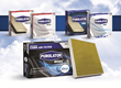 National Promotion from Purolator Encourages Drivers to Replace Air and Cabin Air Filters this Summer