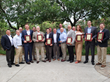 Crowley Petroleum Services Honored with Elite Vessel Award for Safety