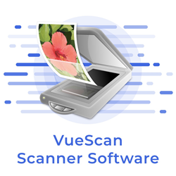 VueScan From Hamrick Software Adds Full Support for 30 Film Scanners