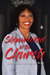 "Apostle Pearlie Ames-Murray, Ph.D.'s Newly Released ""Shipwrecked in the Church"" is a Potent Read on Effective Evangelization for Preachers and Church Members"