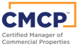 The Commercial Real Estate Certification Institute™ (CRECI™) Launches Certification for Early-Career CRE Professionals