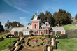 Celebrity Home News: Michael Jackson's Neverland Ranch Is For Sale