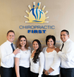 Chiropractic First in Campbell, CA Releases a New Website Design for Their Chiropractic Clinic