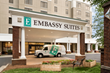 Embassy Suites by Hilton Atlanta – Alpharetta Earns 2019 TripAdvisor Certificate of Excellence