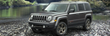 Central Florida Drivers Find Large Inventory of Affordable Used Jeep Models at OkCarz