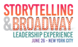 Corporate America Meets Broadway: Masie Productions' Storytelling Leadership Experience Wednesday, June 26