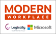 Microsoft and Logically Team Up to Present Best Practices for Enabling the Modern Workplace and Leveraging IT to Win