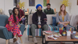 "National Sikh Campaign Partners with Comedic Powerhouse Funny Or Die for ""Diversity Day,"" the First Faith-Based Digital Short"