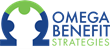 Meet Omega Benefit Strategies at PrismHR LIVE this Week in Boston
