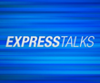 ExpressTalks: Building an Emergency Action Plan for Your Business