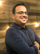 Paystand Hires Former Tipalti Chief Revenue Officer to Lead Sales