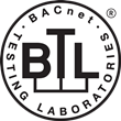 New Voting Member of BACnet Testing Laboratories Working Group Announced