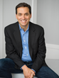 Best-Selling Author Daniel Pink to Give Opening Keynote at 2020 Future of Education Technology Conference