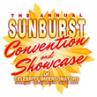 The Sunburst Convention & Showcase Of Celebrity Impersonators Featured In The National Enquirer Live Museum Now Open In Pigeon Forge