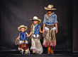 2019 Western Design Conference Exhibit + Sale Announces New and Returning Fashion Designers for the September Runway Show in Jackson Hole