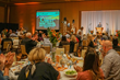 Visit Temecula Valley State of Tourism annual meeting