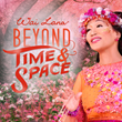 HIP Video Promo Presents: Wai Lana Releases Spectacular Beyond Time & Space Music Video for Yoga Day