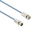 MilesTek Now Stocks RoHS/REACH Compliant, MIL-STD-1553 Lab-Rated Cable Assemblies