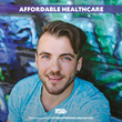 Mediaplanet and Activist Aydian Dowling Team up to Further the Discussion on Truly Accessible Healthcare