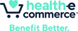 "Health-E Commerce Leverages Power of Brand Collaboration to Launch Industry-Leading Consumer Protection Initiative Called ""Health-E Guidelines"""