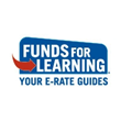 Funds For Learning 'E-rate Trends Report' Reveals Rapidly Growing Need for Broadband