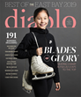 Diablo Magazine Announces Its 2019 Best of the East Bay Winners