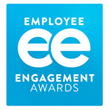 Waggl Earns the 2019 North American Employee Engagement Award, Gets Recognized by Bay Area Newsgroup as a Top Workplace
