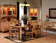 Huge Storewide Savings on Amish Furniture at Weaver's July 4th Sale