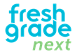FreshGrade Launches 'FreshGrade Next' to Spark Deeper Conversations About Learning