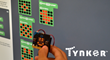 Tynker and Micro:bit Educational Foundation Enable Next Generation of Makers to Program micro:bit Microcontrollers