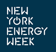 Mayor Bill de Blasio Issues City Proclamation for New York Energy Week