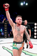 Monster Energy's James Gallagher Wins Bellator 223 by Unanimous Decision Against Jeremiah 'The Kid' Labiano in London