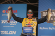 Matt Arey Maintains Lead As Academy Sports + Outdoors Bassmaster Elite At Lake Guntersville Enters Final Round